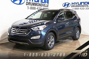 2016 Hyundai Santa Fe Sport 2.4 PREMIUM AWD + GARANTIE + MAGS 17