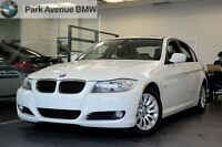 2009 BMW 323 i LUXURY/ TOIT OUVRANT/ BLUETOOTH