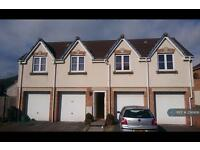 2 bedroom flat in The Mews, Port Talbot, SA12 (2 bed)