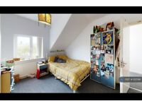 5 bedroom house in Evington Road, Leicester, LE2 (5 bed) (#1121596)