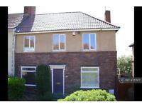 3 bedroom house in Thorney Abbey Road, Nottinghamshire, NG21 (3 bed)