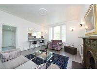 A new 3 double bedroom flat to Rent in North West London / Swiss Cottage for £750 per week
