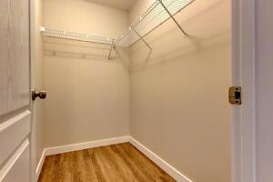 Affordable 2 bedrooms  Available in Beaumont ~ Starting at $1104 Edmonton Edmonton Area image 6