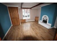 2 bedroom house in Joel Lane, Gee Cross