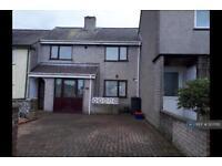 3 bedroom house in Bro Llewelyn, Llandegfan, Menai Bridge, LL59 (3 bed)