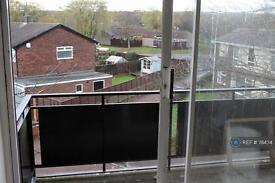 1 bedroom flat in Wardley Court, Gateshead, NE10 (1 bed)