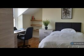 1 bedroom in Galgate, Galgate, Lancaster, LA2 (#1132776)