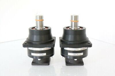 SUMITOMO New Reducer ANFJ-K30-SV-9 9:1, 1Pcs