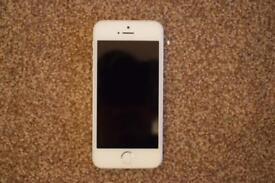 iPhone SE (Unlocked) 16GB
