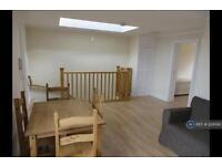 2 bedroom flat in Camberwell Church Street, London, SE5 (2 bed)