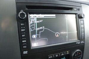 2013 Chevrolet Silverado 1500 Callaway SC540| Callaway Susp/Rims Edmonton Edmonton Area image 20