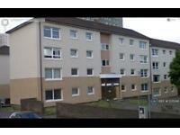 3 bedroom flat in St Mungo Ave, Glasgow, G4 (3 bed)