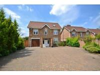 6 bedroom house in Sandalwood Close, Arkley, EN5