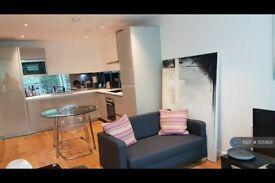 1 bedroom flat in Goldhawk Road, London, W12 (1 bed) (#1059121)