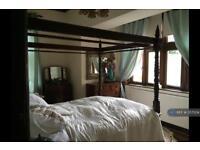2 bedroom flat in Brockhampton Park, Brockhampton, Cheltenham, GL54 (2 bed)