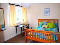 1 bedroom in Etwell Place, London, KT5