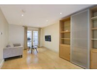 LUXURY 3 BED 2 BATH QUEEN'S GATE MEWS SW7 KENSINGTON GLOUCESTER PLACE KNIGHTSBRIDGE NOTTING HILL