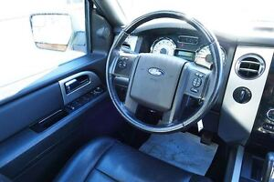 2013 Ford Expedition Max Limited Edmonton Edmonton Area image 10