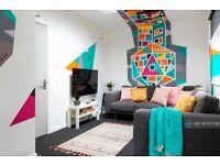 6 bedroom house in Rosewarn Close, Bath, BA2 (6 bed) (#1077090)
