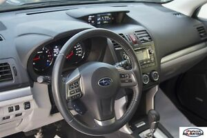 2014 Subaru Forester 2.5i Limited Package - Accident Free - Non  Sarnia Sarnia Area image 13