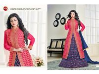 MOOF VOL 3 COTTON SALWAR SUITS WHOLESALE COLLECTION