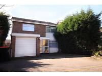 5 bedrooms in Bure Close, Brickhill, Bedford