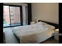 1 bedroom in Race Course Rd, Newbury, RG14
