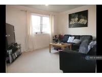 2 bedroom flat in Newlands Court, Bathgate, EH48 (2 bed)