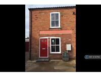 2 bedroom house in Penfold Street, Aylsham, NR11 (2 bed)