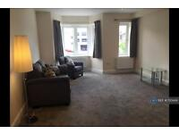 1 bedroom flat in Durham Road, Raynes Park, SW20 (1 bed)