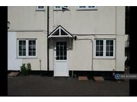 2 bedroom flat in Ashton Road, Luton, LU1 (2 bed)