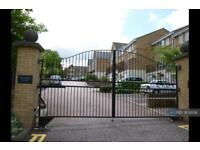 4 bedroom house in Chartwel Court, Chatham, ME4 (4 bed)