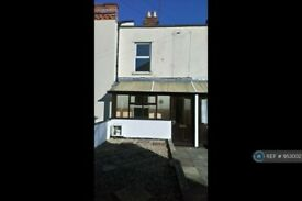 2 bedroom house in Gothic Cottages, Gloucester, GL1 (2 bed) (#953002)