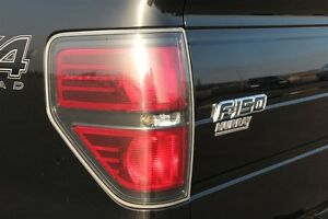 2014 Ford F-150 - Moose Jaw Regina Area image 12