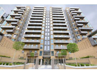 EXCEPTIONAL APARTMENT CLOSE TO WEMBLEY STATION