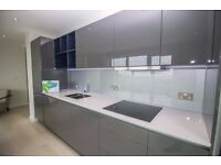 2 BED, 797 SQ FT,PRIVATE BALCONY,FURNISHED,BRAND NEW, Cassia Point