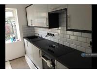1 bedroom in Grove Terrace, Bradford, BD7