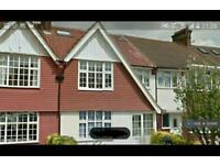 4 bedroom house in Pendennis Road, London, SW16 (4 bed)