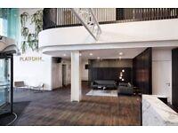 One Bedroom Apartment in Bracknell - Short Let - 2 Weeks Free Rent!!