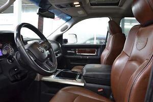 2012 Ram 3500 Laramie Longhorn/Limited Edmonton Edmonton Area image 6