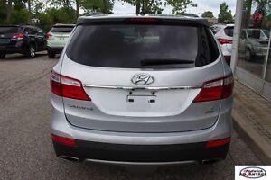 2013 Hyundai Santa Fe XL Luxury - 3rd row seating - Accident Fre Sarnia Sarnia Area image 6