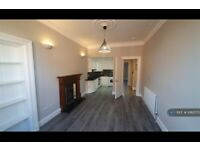 1 bedroom flat in Oran Street, Glasgow, G20 (1 bed) (#1062572)
