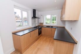 3 bedroom semi-detached house to rent Lewis Road- NO FEES