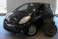 2009 Toyota Yaris RS*Mags,A/C
