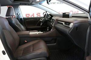 2016 Lexus RX 350 DEMO $2000 CASH INCENTIVE London Ontario image 17