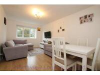 1 bedroom flat in Silver Birch Close, New Southgate