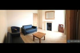 4 bedroom house in Parkers Road, Sheffield, S10 (4 bed) (#887396)