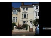 5 bedroom house in Franklin Road, Brighton, BN2 (5 bed)