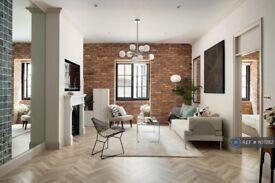 1 bedroom flat in Breezers Court, London, E1W (1 bed) (#1107262)