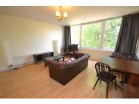 1 bedroom flat in Highgate Edge, Great North Road, East Finchley Highgate, N2